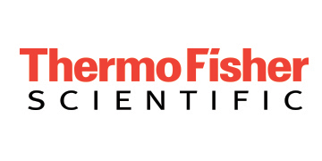 Sleva na produkty ThermoFisher Scientific
